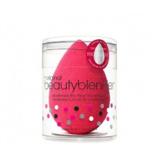 Спонж  beautyblender red carpet красный