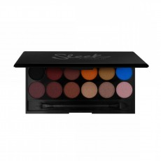 Палетка теней Sleek MakeUP i-Divine №568 Sunset