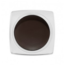 ПОМАДА ДЛЯ БРОВЕЙ Nyx TAME & FRAME TINTED BROW POMADE – BLACK