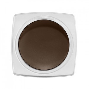 ПОМАДА ДЛЯ БРОВЕЙ Nyx TAME & FRAME TINTED BROW POMADE – CHOCOLATE