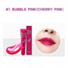 Тинт для губ Berrisom  Oops My Lip BUBBLE PINK