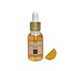 Масло для кутикулы BIETTE 15МЛ Апельсин