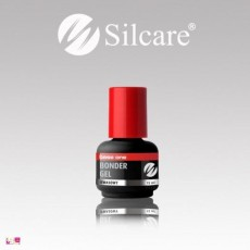 Бондер Гель Silcare Base One Bonder Gel - Кислотный 15 мл.