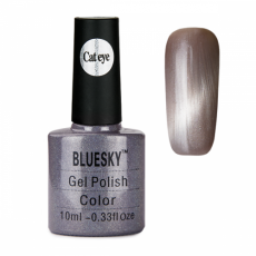 Гель лак Bluesky кошачий глаз BLUESKY CAT EYES 32