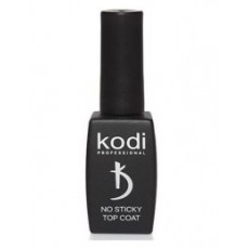 Kodi No Sticky Top Coat Топ без липкого слоя 12ml