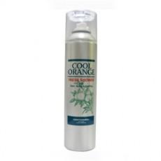 Lebel Cool Orange Fresh Shower Освежитель для волос и кожи головы «Холодный Апельсин» 225 мл
