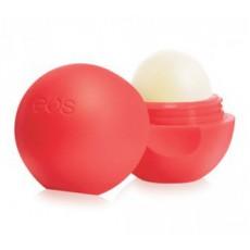 eos бальзам для губ со вкусом летних фруктов - EOS Summer Fruit