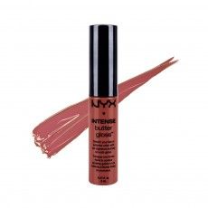 Блеск для губ NYX INTENSE BUTTER GLOSS IBLG06