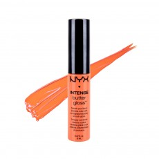 Блеск для губ NYX INTENSE BUTTER GLOSS IBLG07