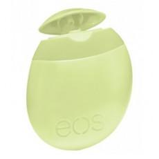 лосьон Увлажняющий  Eos для рук с огуречным ароматом
