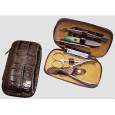 НАБОР Сталекс НМ-01 «Змейка»(Черепаха), 5 предметов