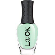 ЛАК ДЛЯ НОГТЕЙ NAILLOOK КОЛЛЕКЦИЯ Endless sammer АРТ 31391 Meadow Breeze