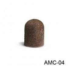 Колпачек сменный для насадки фрезера 80 грит 16*25 мм