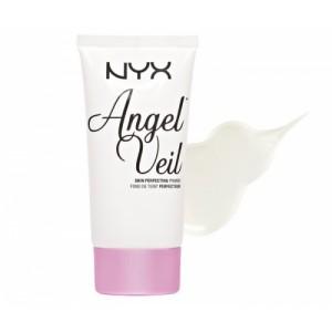 База для макияжа NYX Angel Veil Skin Perfecting Primer AVP01