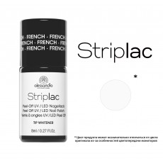 Striplac alessandro   Tip Whitener  арт 78-484