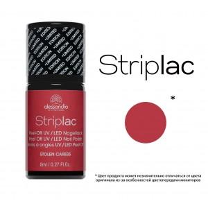 Striplac alessandro Stolen Caress  арт 78-517