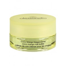 COCO MANGO NAIL BUTTER 15 г