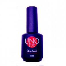 Uno Lux Ultra Bond Бескислотное грунтовочное покрытие  — «Двусторонний Скотч» 15мл.
