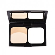 Пудра NYX двоиная DEFINE & REFINE POWDER FOUNDATION DRPF01 FAIR