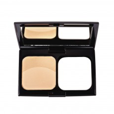 Пудра NYX двоиная DEFINE & REFINE POWDER FOUNDATION DRPF02 LIGHT