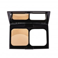 Пудра NYX двоиная DEFINE & REFINE POWDER FOUNDATION DRPF04 BEIGE