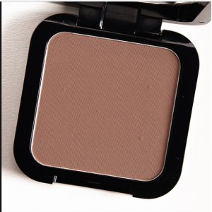 РУМЯНА NYX HIGH DEFINITION BLUSH Taupe HDB22 - TOP EXCLUSIVE!!!