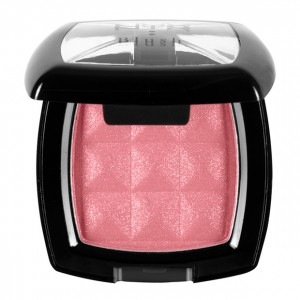 powder blush nyx powder blush Pinched(PB 25)