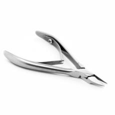 Кусачки Сталекс для удаления вросшего ногтя КМ-05