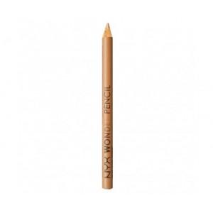 карандаш для макияжа универсальный Wonder Pencil WP03 (Deep)