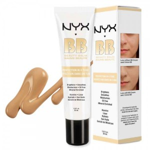 bb крем BB Cream BBCR GOLDEN (BBCR03)