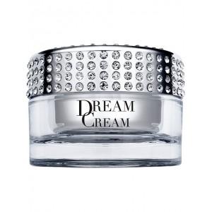 Крем для рук alessandro DREAM CREAM 100мл, арт 08-501