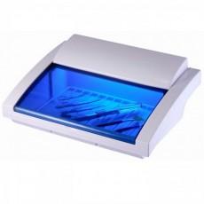 Ультрафиолетовая камера SD-9007 Germix Ультрафиолетовый стерилизатор