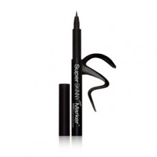 Подводка для глаз NYX Super Skinny Eye Marker арт SSEM CARBON BLACK